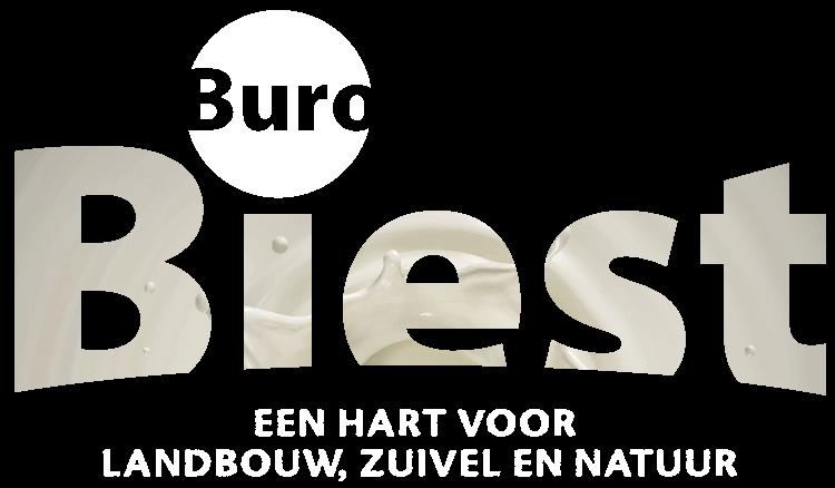 Buro Biest